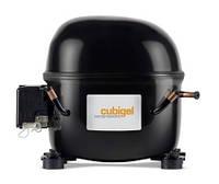 Компрессор холодильный герметичный CUBIGEL GX23TB