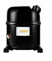Компрессор холодильный герметичный CUBIGEL GS34TB