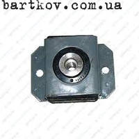 Амортизатор двигателя 10.05.00.900 ДОН-1500