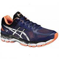 Мужские беговые кроссовки ASICS GEL-Kayano 22 (T547N-5093)