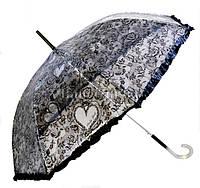 Зонт взрослый Рюша