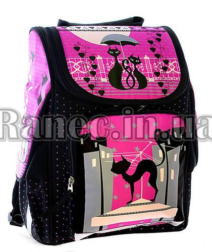 Ранцы и рюкзаки для школьников - купить в Украине, Харьков , Киеве недорого,