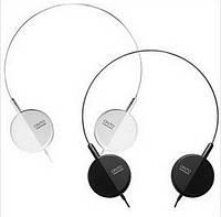 Наушники ONTO Audio-Technika ATH-ON300