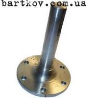 Вал битера проставки 3518060-16171 Дон-1500
