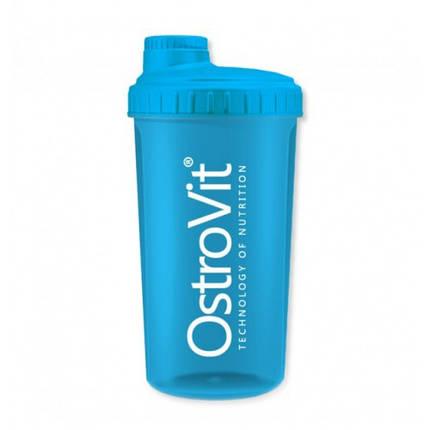 OsrtoVit shaker 700 ml шейкер, фото 2