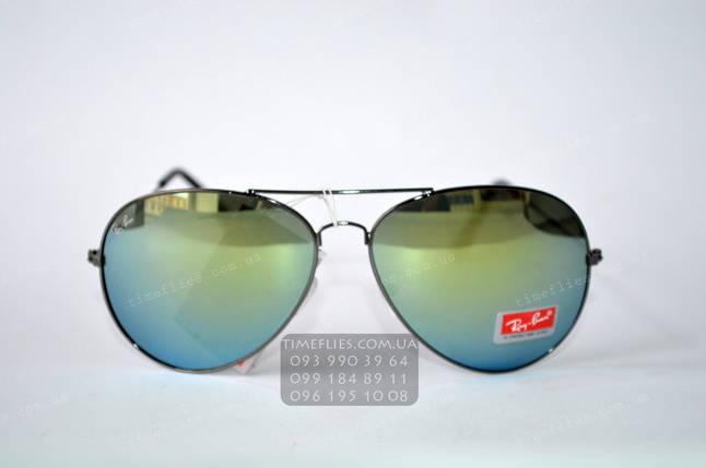 Ray-Ban №12 Солнцезащитные очки, фото 2