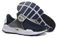 Кроссовки Мужские Nike Sock Dart, фото 1