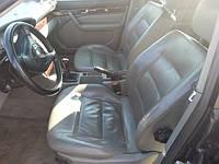 Audi A6 C4 Avant 95г