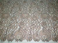 Кружевное полотно Solstiss, фото 1