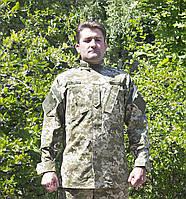 """Китель """"Украинская военная форма"""""""