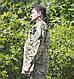 """Китель """"Украинская военная форма"""", фото 2"""