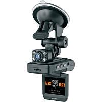 Видеорегистратор Mystery MDR-790DHR