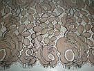 Кружевное полотно Solstiss, фото 2