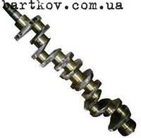 Вал коленчатый СМД-31 31-04с9 Дон-1500