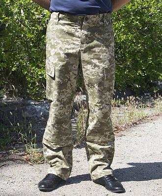 """Штаны """"Украинская военная форма"""""""