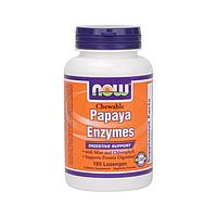 Папайя Энзимы (Papaya Enzyme), 180 таблеток купить