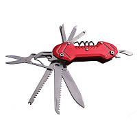 Многофункциональный нож KQ511
