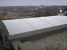 Поликарбонат 16 мм, фото 2