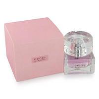 Gucci Eau de Parfum II edp 75 ml- Женская парфюмерия
