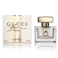 Gucci by Gucci Premiere edt 75 ml- Женская парфюмерия