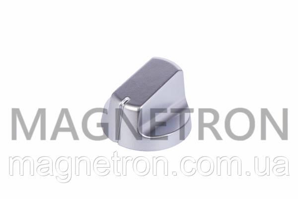 Ручка регулировки для варочных панелей Indesit C00269730, фото 2