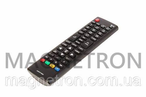 Пульт ДУ для телевизоров LG AKB73715603 (не оригинал)