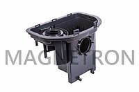 Резервуар для сбора воды для моющего пылесоса Bosch 793524