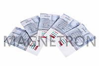 Салфетки (5 шт) для ухода за поверхностями из нержавеющей стали Bosch 311134