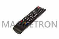 Пульт ДУ для телевизоров Samsung AA59-00741A-1 (не оригинал)