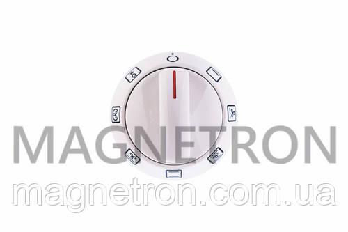 Ручка регулировки режимов для духовки плиты Bosch 184060