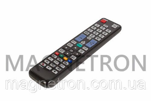 Пульт ДУ для телевизоров Samsung BN59-01014A-1 (не оригинал)