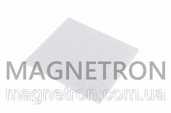 Выходной фильтр (микро) для пылесоса Bosch 427226