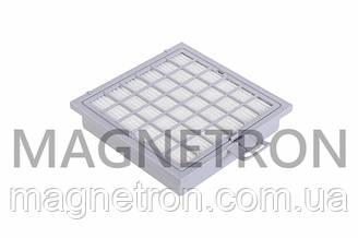 Выходной фильтр HEPA F1C0X для пылесоса Bosch 17000064 (577327)