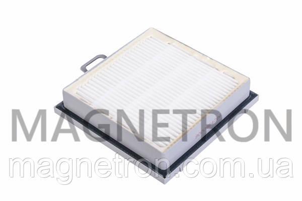 Выходной фильтр HEPA F1C0X для пылесоса Bosch 577327, фото 2