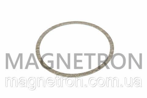 Прокладка горелки для варочных панелей Bosch 425540