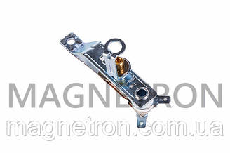 Термостат к утюгу Bosch KS-188 611309