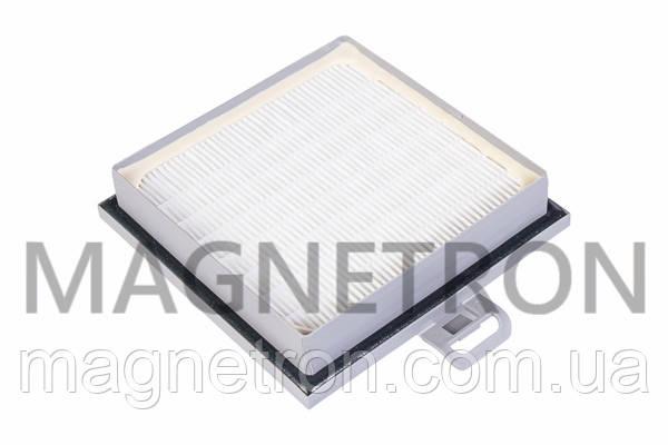 Выходной фильтр HEPA для пылесоса Bosch BBZ157HF 575274, фото 2