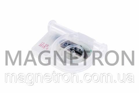 Расходомер воды (флоуметр) для посудомоечных машин Bosch 611317