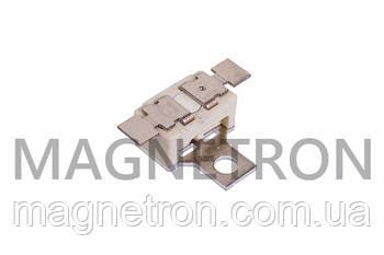 Термопредохранитель к парогенератору Bosch 608751