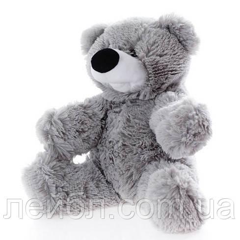 Маленький ведмедик плюшевий 55 см