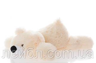 М'яка іграшка плюшевий ведмедик 55 см, фото 3