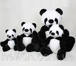 Мягкая игрушка панда большая 180 см, фото 2