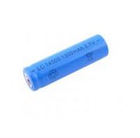 Аккумулятор 14500-1300, синий SO