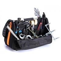 Набор для монтажа СИП НИС-2 КВТ в сумке (с динамометром)