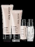 """""""Волшебный набор"""" TimeWise® для сухой/нормальной кожи Mary Kay"""