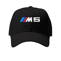 Кепка BMW M-5 (B)