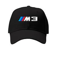 Кепка BMW M-3 (B)