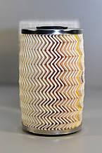Топливный фильтр на Renault Master III 2010->2013 —  Renault (Оригинал) - 164038513R