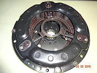 Корзина сцепления СМД-18 А52.21.000