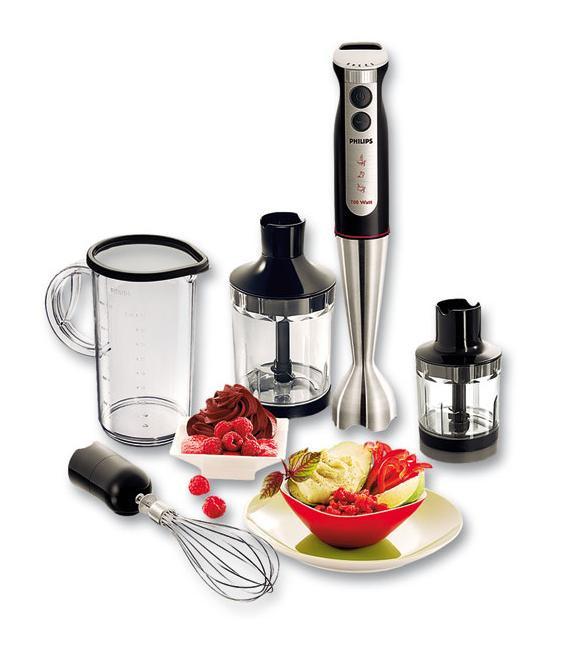 Кухонные принадлежности,все для кухни,миксер,блендер,кухонный комбайн,яйцеварка,молоковарка,овощерезки,терки,весы